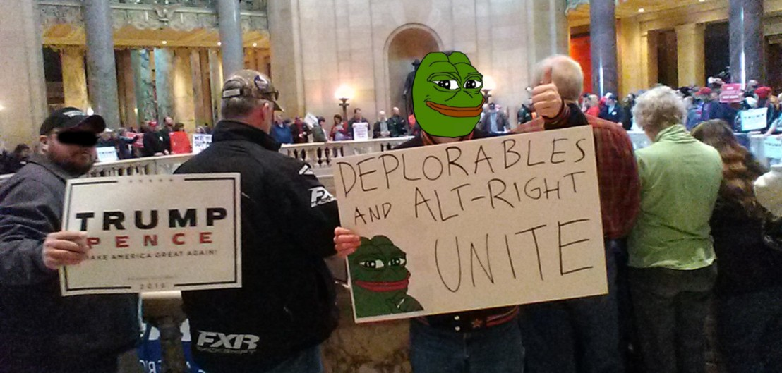 march4trump_pepe.jpg